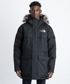 150 Best Down jacket images in 2019  8dd03951d