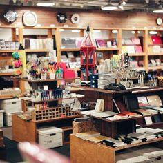 7 osaka standard bookstore