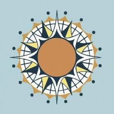 Compasses, Art and Prints at Art.com