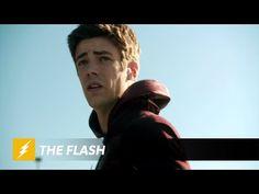 Assista à Prévia dos próximos episódios de THE FLASH   SCI FI do Brasil