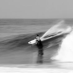 Mikey Wright. Shear. photo maassen-SURPHILE on Tumblr                                                                                                                                                                                 More