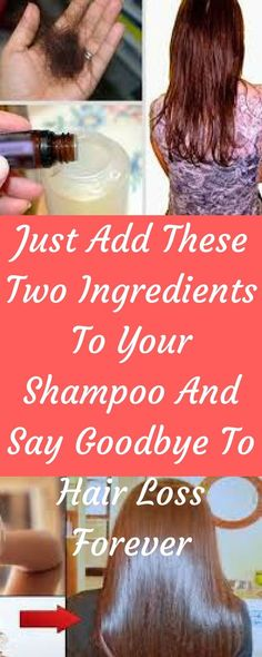 just-add-two-ingredients-shampoo-say-goodbye-hair-loss-forever/