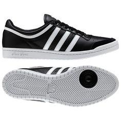 adidas Top Ten Ayakkabı Low Sleek W Kadın Spor Ayakkabı Ten one Pinterest 3d43a0