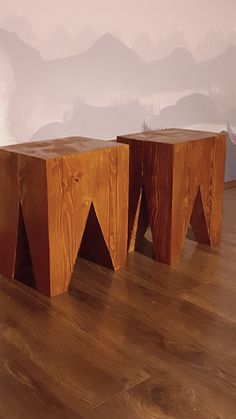 Objects, Wood, Furniture, Home Decor, Decoration Home, Woodwind Instrument, Room Decor, Timber Wood, Home Furnishings