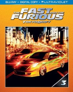 The Fast and the Furious: Tokyo Drift (Blu-ray + Digital Copy + UltraViolet) Blu-ray ~ Lucas Black, http://www.amazon.com/dp/B00B4804OE/ref=cm_sw_r_pi_dp_QbDKrb1W3Z0ZD