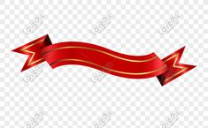 Red ribbon,golden border,beautiful red ribbon illustration,hand-painted red ribbon,golden silk thread,triangle mouth on both sides red ribbon,golden border,beautiful red ribbon illustration,hand-painted red ribbon,golden silk thread,triangle mouth on both sides#Lovepik#graphics Ribbon Png, Red Ribbon, Page Design, Web Design, How To Draw Ribbon, Digital Media Marketing, Image File Formats, Silk Thread, Facebook Marketing