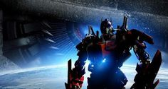 SciFi Movie Channel  Another Transformers movie... Good or bad news?   What if it featured Unicron?!