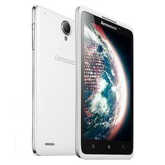 [$55.50] Lenovo S890, Dual SIM, Network: 3G