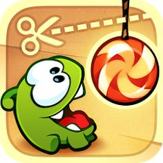 Download Cut the Rope FULL FREE 3.3.0 APK - http://www.apkfun.download/download-cut-the-rope-full-free-3-3-0-apk.html