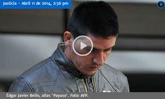 """Declaraciones de la madre de alias """"Payaso"""" y el abogado Miguel Ramírez en el caso del homicidio del agente de la DEA, Terry Watson - Colombia Legal Corporation"""