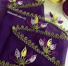 Baby Knitting Patterns, Elsa, Instagram, Atelier