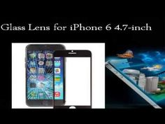iPhone Parts Wholesale:  Keep Your Devices Running  @  http://www.phonelcdwholesale.com/