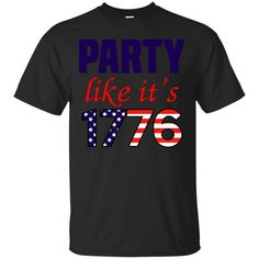 Trump Deplorables Veteran DD 214 Tshirts Army Soldier Memorial Day Party Like It's 1776 Hoodies Sweatshirts