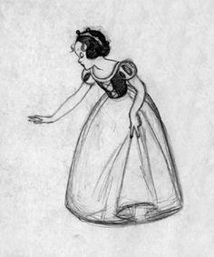 Snow White references - Pesquisa Google