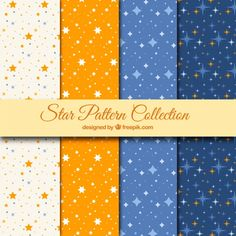Digital Scrapbook Paper, Digital Paper Free, Free Paper, Scrapbooking Freebies, Colour Pallete, Cellphone Wallpaper, Star Patterns, Pattern Paper, Craft Fairs