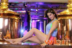 Watch: Kamakshi - Luv U Alia   Sizzling Sunny Leone Video Song - Trailer: http://www.washingtonbanglaradio.com/content/watch-kamakshi-luv-u-alia-sizzling-sunny-leone  #sunnyleone #kamakshi #luvualia #videosong #trailer