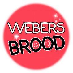 Хали-Халё! Мы - Weber's Brood...