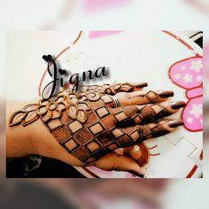 Indian Henna Designs, Rose Mehndi Designs, Henna Art Designs, Mehndi Designs 2018, Stylish Mehndi Designs, Mehndi Designs For Girls, Mehndi Design Photos, Wedding Mehndi Designs, Dulhan Mehndi Designs
