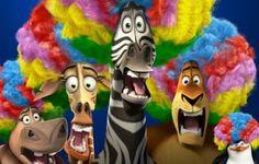 """""""Madagascar 3"""" - cel mai aşteptat film de animaţie al verii TRAILER NOU  http://www.realitatea.net/madagascar-3-cel-mai-asteptat-film-de-animatie-al-verii-trailer-nou_925530.html#ixzz1prK5q87h"""