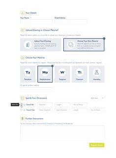 png by Joe Dawson Graph Design, Form Design, Ui Design Principles, Ui Forms, Interactive Web Design, Card Ui, Desktop Design, Application Design, Ui Web