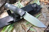 Lionsteel M5 Black G10 Knives, Italy, How To Make, Black, Italia, Black People, Knifes, Knife Making