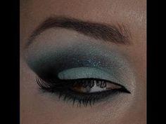 Arabic Makeup. Арабский макияж -    Игралась с тенями, решила записать – макияж очень драматический – скорее сценический Использованные продукты: Eye Primer — MAC paintpot PAINTERLY INGLOT Whi… -http://homehealthbeautychoices.com/blog/arabic-makeup-%d0%b0%d1%80%d0%b0%d0%b1%d1%81%d0%ba%d0%b8%d0%b9-%d0%bc%d0%b0%d0%ba%d0%b8%d1%8f%d0%b6/