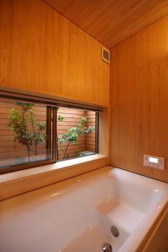 Interior Design Inspiration, Room Inspiration, Japanese Bathroom, Bathroom Goals, Japanese House, House Rooms, My Dream Home, Home Goods, House Design