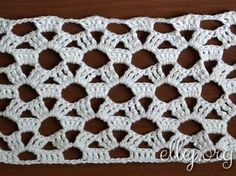 Watch This Video Beauteous Finished Make Crochet Look Like Knitting (the Waistcoat Stitch) Ideas. Amazing Make Crochet Look Like Knitting (the Waistcoat Stitch) Ideas. Crochet Hook Set, Crochet Art, Love Crochet, Crochet Motif, Crochet Shawl, Tunisian Crochet Stitches, Crochet Stitches Patterns, Knitting Stitches, Crochet Designs