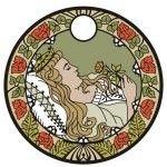 PATHTAGS! - 29717 - cethelen - Sleeping Beauty