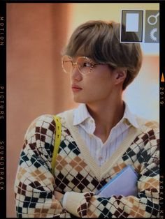 Kai - 190907 Los Angeles Airport, arrival from Incheon Exo Kai, Kyungsoo, Dancer, Men Casual, Actors, Pure Products, Shit Happens, Celebrities, Mens Tops