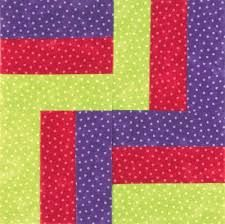 Image result for quilt block quilt