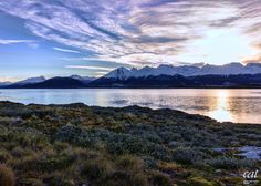 In our latest #travel blog article we provide you with a comprehensive guide to exploring Ushuaia & #Argentina's Tierra del Fuego. Photo by Ulrich Peters @visitarg @bbctravel @natgeotravel
