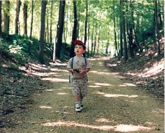 Looking for a great vacation destination for the kids? Try the national parks! Parks offer numerous opportunities to hike, camp, hike, and explore wildlife.