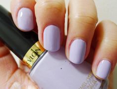 Esmalte Nail Enamel Revlon 14,7ml - 211 Charming