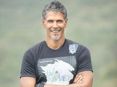 Milind Soman, the fantasy of every nineties girl, and the man who has given fitness inspiration to many, celebrates his 51st birthday today.