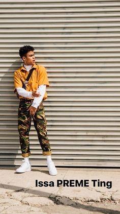 Advice On Buying Fashionable Stylish Clothes – Clothing Looks Fashion Mode, Aesthetic Fashion, Aesthetic Clothes, Urban Fashion, Men's Fashion, Runway Fashion, Fashion Vintage, Komplette Outfits, Tumblr Outfits