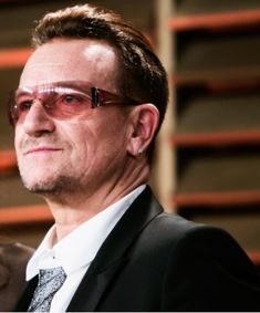 U2 Poster, Eternal Love, My Way, Album, Concert, Music, Police, Catalog, Queen