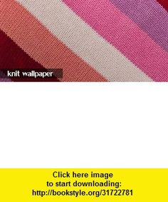 cute knit wallpaper3 , Android , torrent, downloads, rapidshare, filesonic, hotfile, megaupload, fileserve