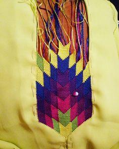 Moroccan Caftan, Living Room Designs, Embroidery, Fashion, Caftan Marocain, Moda, Needlepoint, La Mode, Fasion