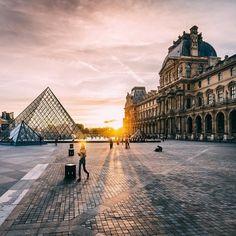 Piękny Paryż   www.shakeit.pl