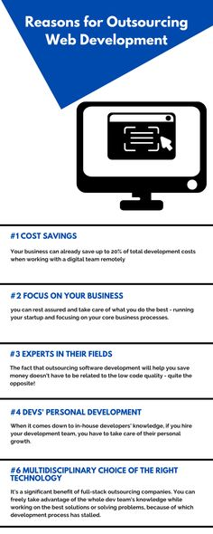 Your will definitely save up to of total development costs when working with a digital team remotely instead of hiring Web Development team in-house. Enroll our website for more information. It Services Company, Front End Design, On Page Seo, Cost Saving, Mobile App Design, Competitor Analysis, Use Case, Lead Generation, Search Engine Optimization