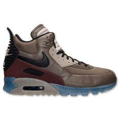 Nike Air Max 90 Sneakerboot Ice   #bestsneakersever.com #sneakers #shoes #nike #airmax90 #sneakerboot #ice #style #fashion