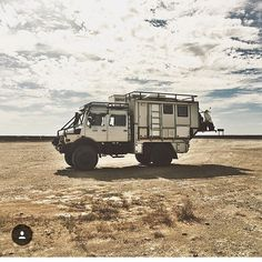 "Gefällt 450 Mal, 23 Kommentare - Alu-Cab (@alucab) auf Instagram: ""The #explorers in their #Mog"""