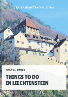 Things to do in Liechtenstein - Travel Guide for first time visitors Tourist Places ANIMATED GIFS OF LORD GANESHA PHOTO GALLERY  | LH3.GGPHT.COM  #EDUCRATSWEB 2020-05-12 lh3.ggpht.com https://lh3.ggpht.com/-qhfH8cl-0I0/V5mPQ3Nz72I/AAAAAAAAPts/ew1Xt2d9BsEz7tvu6ZmrJ69fH9-vYal1QCLQB/w450-h337-p-rw/svg.gif