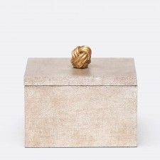 Objects | Product Categories | Made Goods