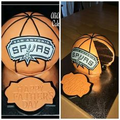 Yea spurs!!