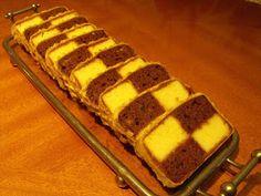 Tiramisu, Banana Bread, Ethnic Recipes, Food, Caramel, Essen, Meals, Tiramisu Cake, Yemek