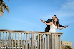 צלם לחתונה | הצלם Event Photography, Bar Mitzvah, Professional Photographer, White Dress, Events, Wedding, Dresses, Fashion, Valentines Day Weddings
