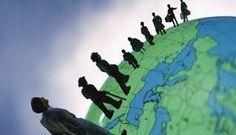 Impacto de los Negocios Internacionales en las empresas y los países