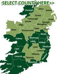 IRELAND -- Google Image Result for http://clare.travelinireland.com/wp-content/themes/MassiveNews/images/ireland-map.jpg